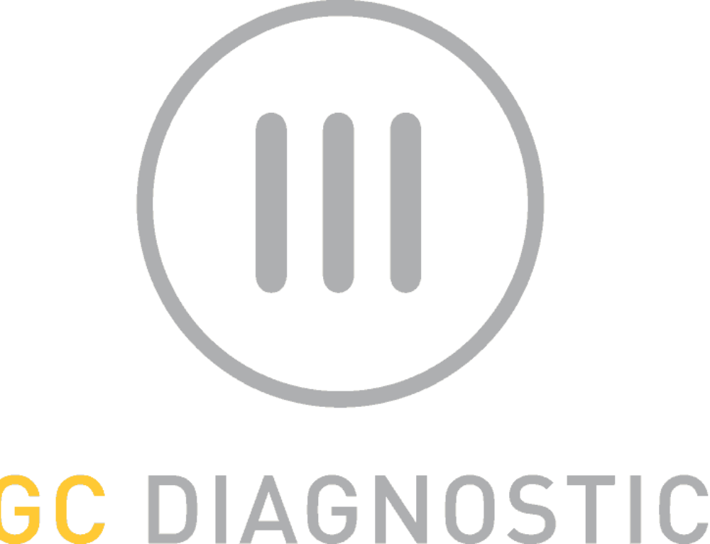 MGC DIAGNOSTICS CORPORATION AGREES TO BE ACQUIRED BY ALTUS CAPITAL PARTNERS