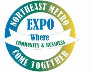 NE Expo Logo