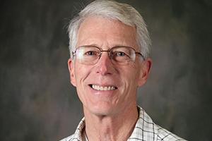 Larry Raddatz