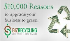 Bizrecycling1