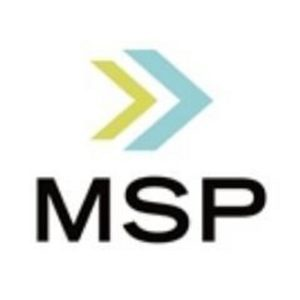Greatermsp