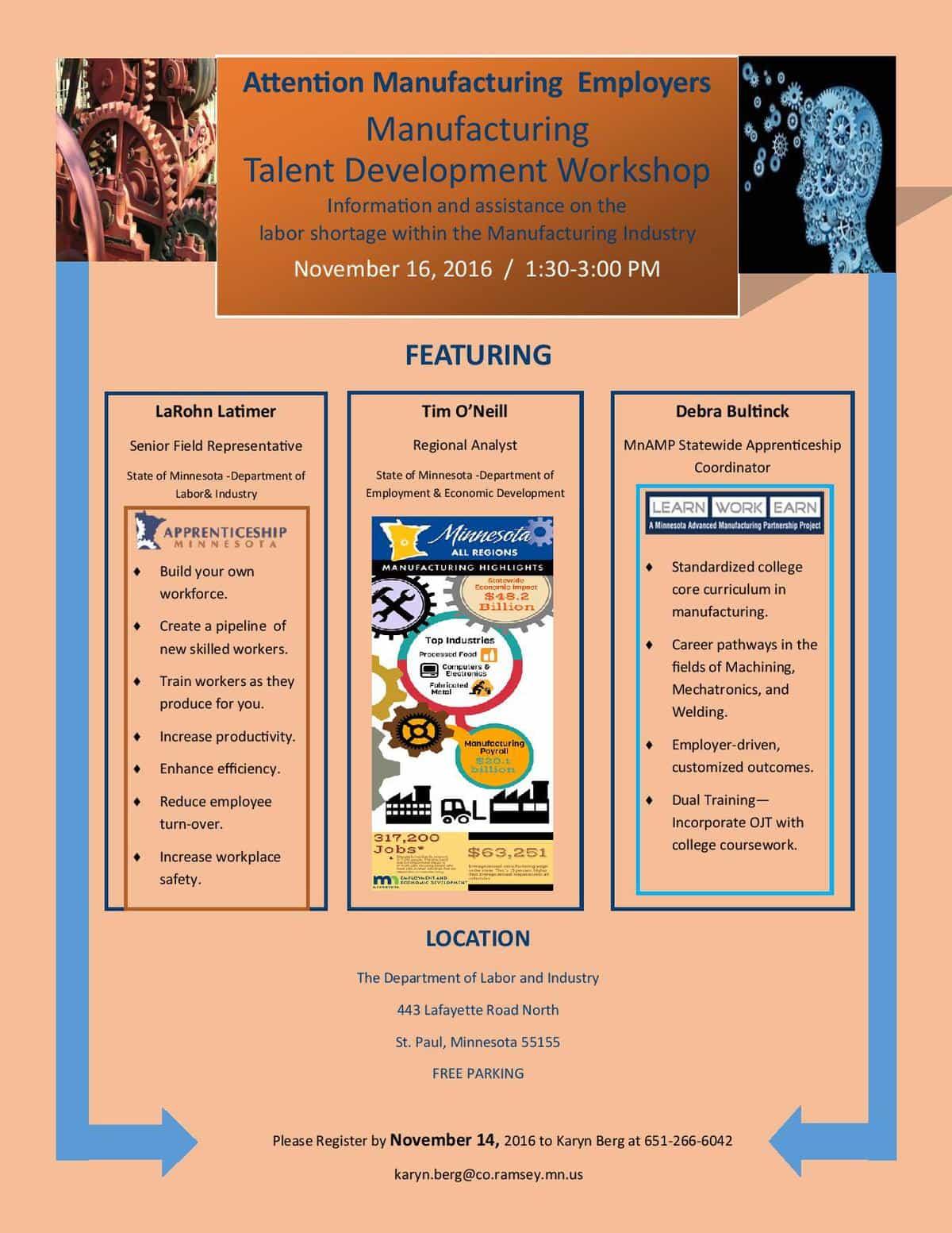 mnamp-employer-invite-11-16-16-page-001