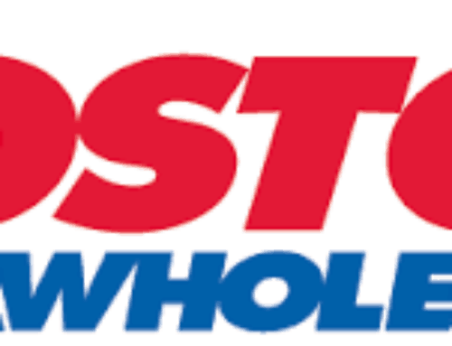 Costco Offers Special VHEDC Deal!