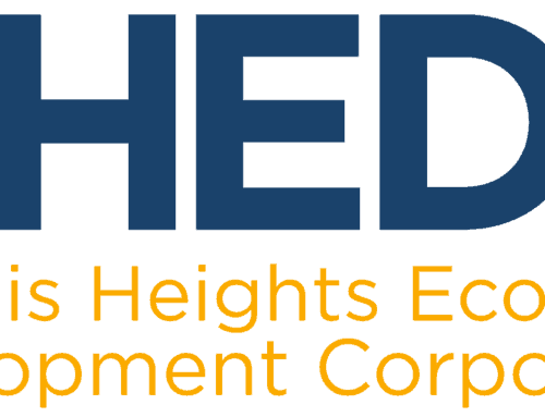 VHEDC Job Position