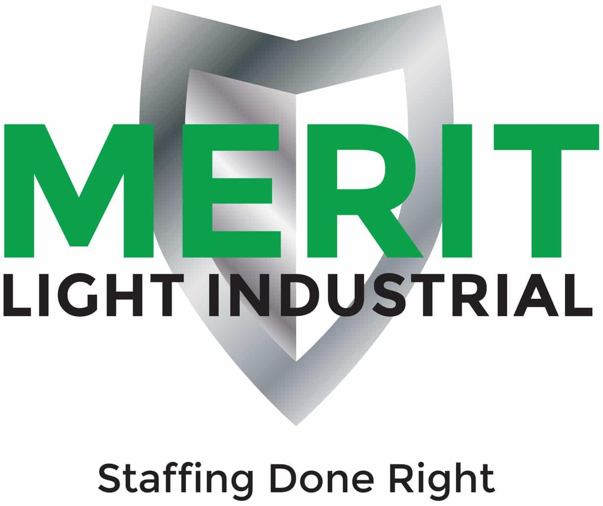 JP Staffing, LLC Opens New Division, Merit Light