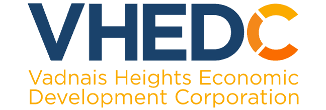Vadnais Heights Economic Development Corporation (VHEDC) Honors Area Business Leaders