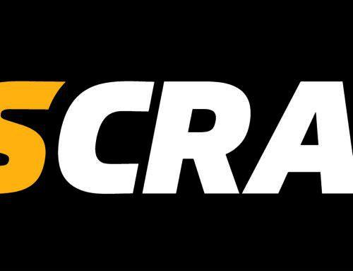 IPS CRANES Acquires American and Ohio Locomotive Crane Company