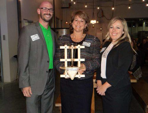 Twin Cities Metro (TCM) CDC Awards Annual Lender Awards