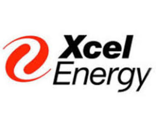 Xcel Energy recognized as a top company and best employer by Forbes magazine