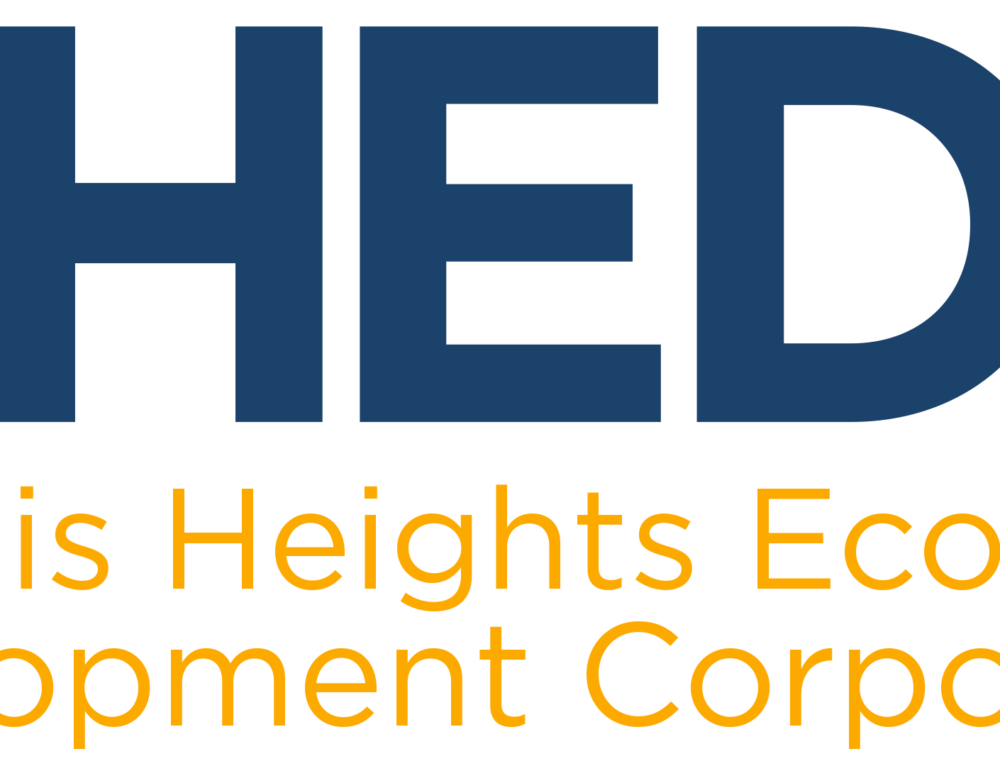 Debby Gustafson, Twin Cities Metro CDC Vice President & Senior Loan Officer, is new President of the Vadnais Heights Economic Development Corporation