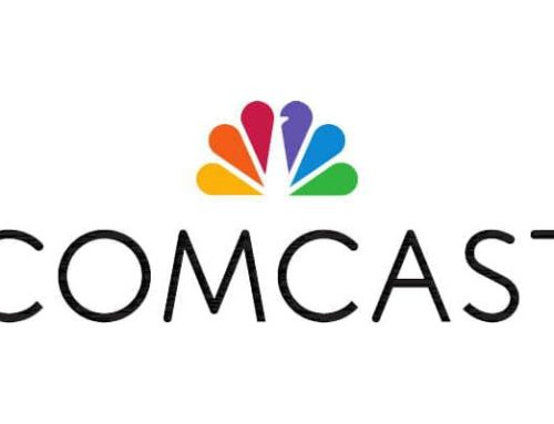 Comcast Announced as Sponsoring Partner of VHEDC's Award-Winning GenZ Connection: Skills and Careers in Manufacturing Program