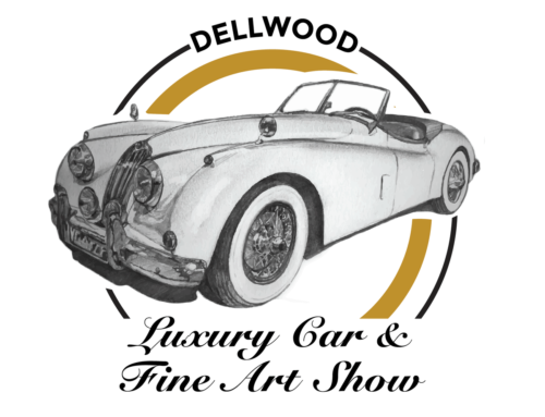 VHEDC, White Bear Center of for the Arts and Horses & Horsepower, LLC., Launch Upcoming Luxury Car and Fine Art Show