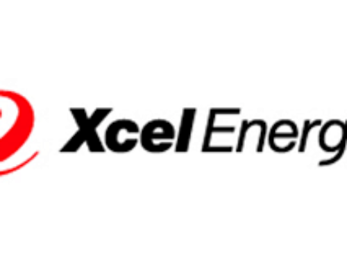 Xcel Energy recognized among world's best employers by Forbes magazine