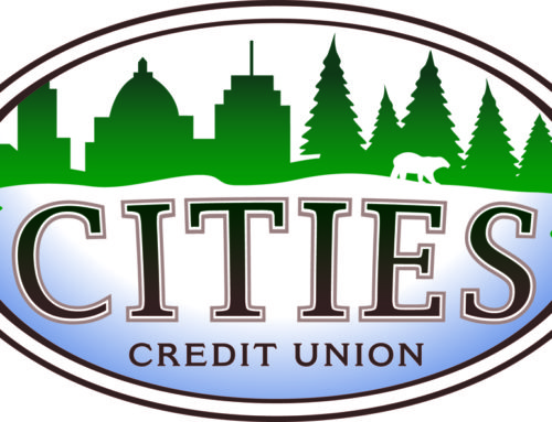 Community Banks & Financial Institutions: Cities Credit Union