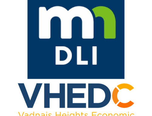 VHEDC receives youth skills training grant, one of five in the State