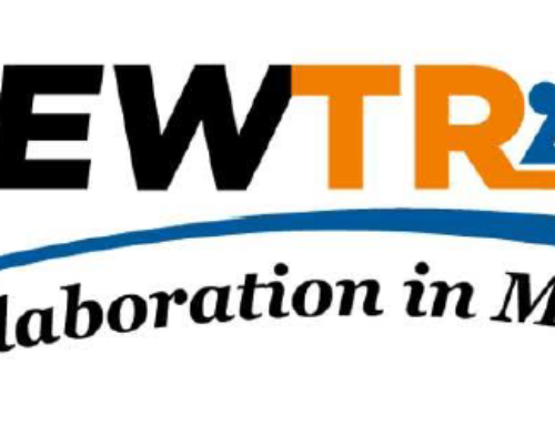 Getting to know Newtrax, Inc.