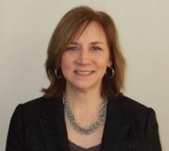 Jill Funck