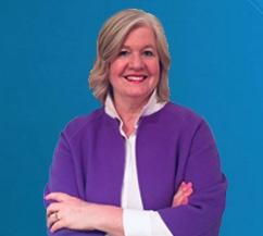 Liz Moscatelli