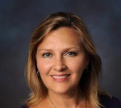 Cindy O'Donovan